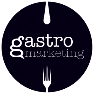 Gastro Marketing